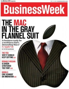 BusinessWeek-7