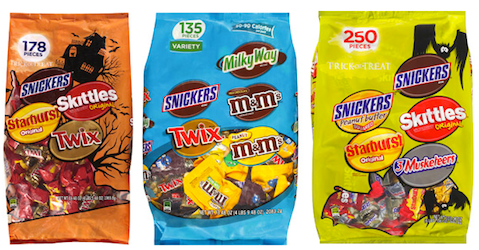Mars-Halloween-Candy-coupon