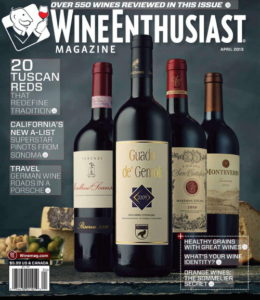 Wine enthusiast coupon code