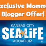 Kansas City LEGOLand and SeaLife Discount Tickets | Take $6.00 Off