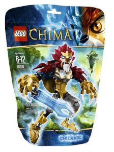 LEGO Chima Set One