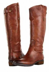 Best Overall Boot for the MONEY. Will look great for years to come. Sam Edelman Penny Boot.