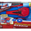 Marvel Spider Man Web Shooter