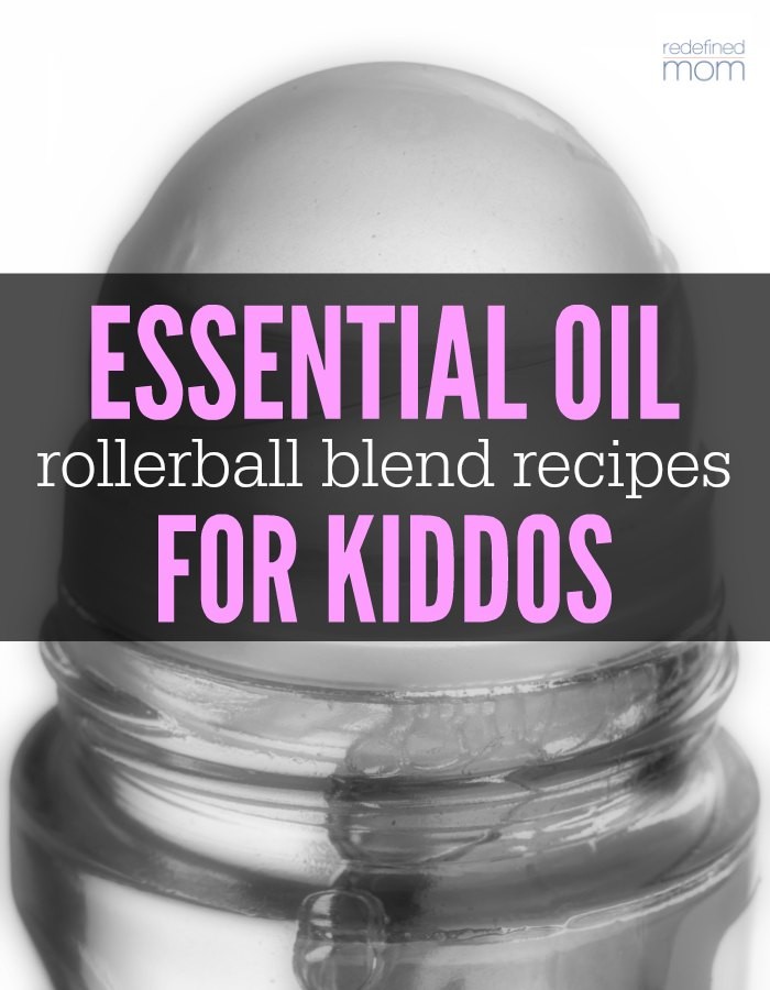 25 Essential Oil Rollerball Blends Amp Recipes For Families
