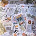 A Sunday Coupon Preview!