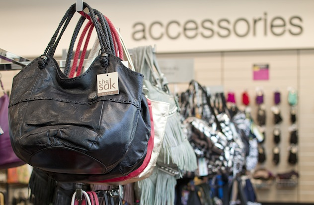 3ce94b66e When & How To Shop At Nordstrom Rack