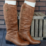 Cents of Style | Summer Clearance Sale + Free Gift (Boots for $18.00)
