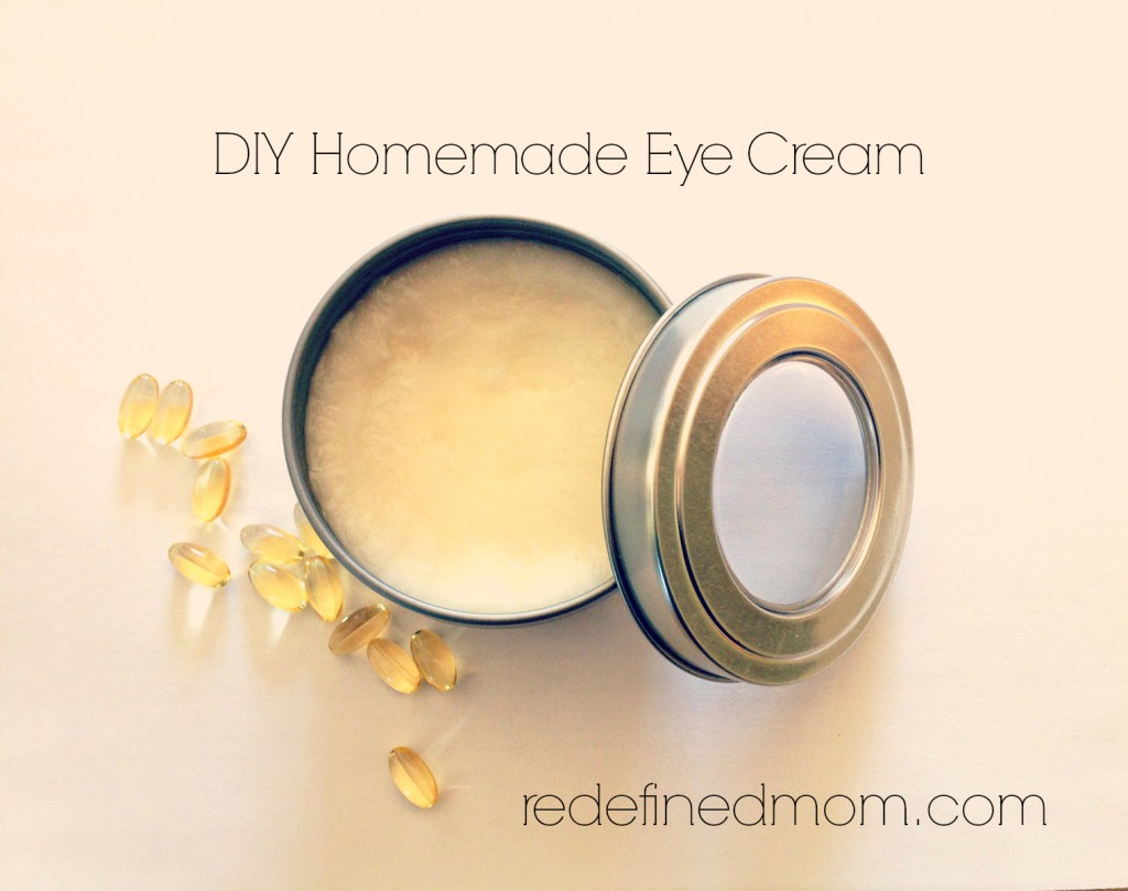 eye cream cover