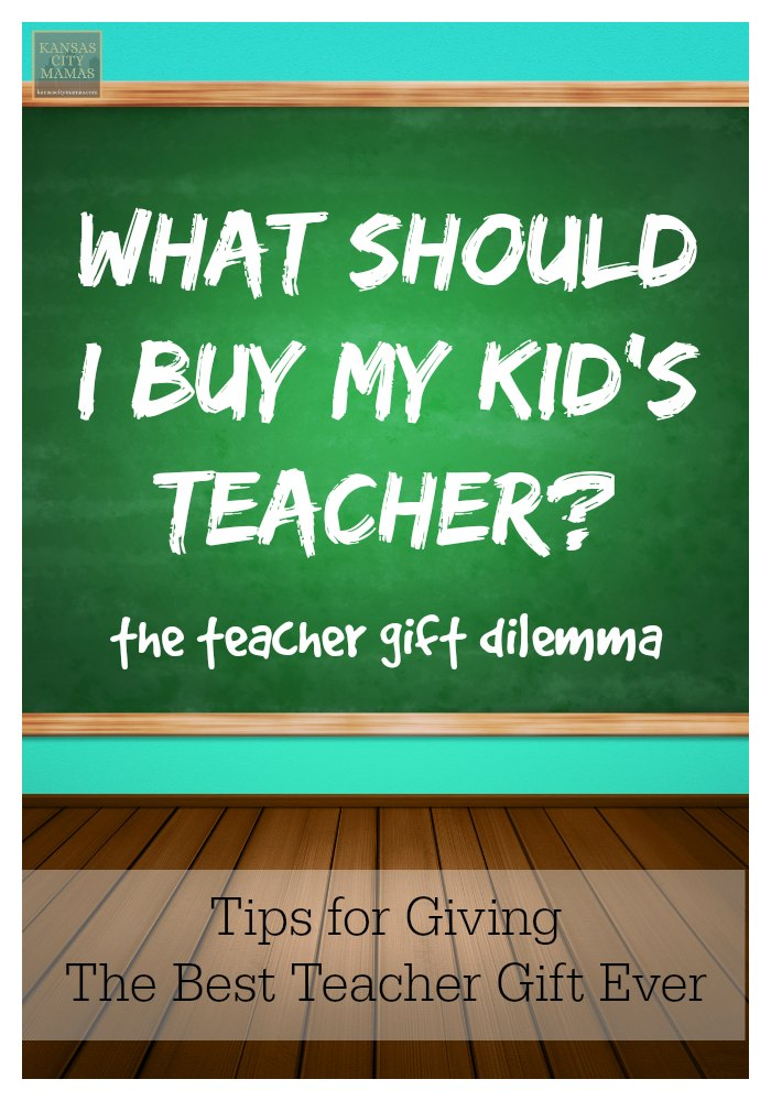 teacher gifts gift tips end ever giving should teachers kid diy cards thank homemade students classroom approaching via appreciation ev