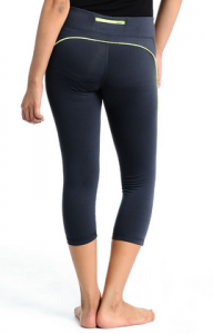 d39667410f Right Underwear For Yoga Pants