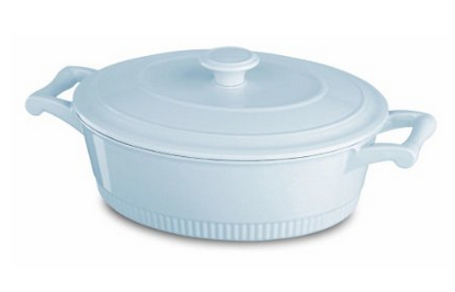 KitchenAid Dutch Oven