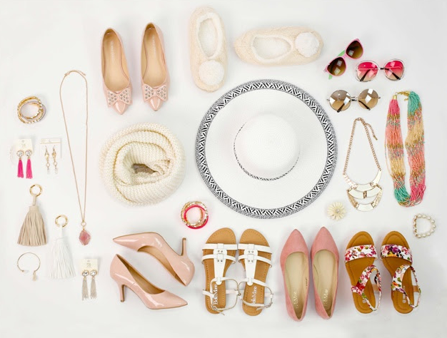 Cents Of Style Warehouse Blowout: Stock Your Jewelry Box For Pennies