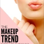 Best Over-40 Spring Makeup Trend – Natural Makeup